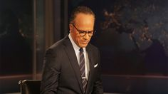 Lester Holt outstripped David Muir's virtual audience with Pope Francis last night in preliminary ratings. Holt-anchored NBC Nightly News clocked a timeslot affiliate stat of 8.51 million viewers,...