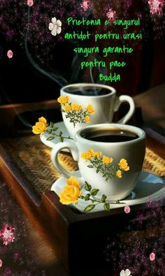 Good Morning, Mugs, Coffee, Tableware, Blog, Pictures, Inspirational, Youtube, Flowers