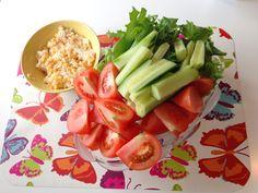 2. WEIGHT LOSS laihdutusvalmennus | PREMIUM COACHING markokantaneva.com Cobb Salad, Coaching, Nutrition, Weight Loss, Food, Training, Losing Weight, Eten, Meals