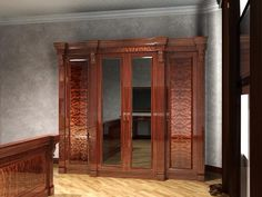 Piece of Africa in Your House Imperial Tur www.doors.am