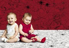 http://www.dolcegabbana.com/child/collection/dolce-and-gabbana-summer-2015-child-collection-09/