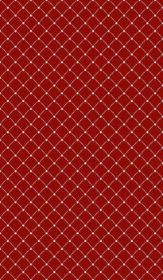 UMBELAS PUFF 11 fabric by umbelas on Spoonflower - custom fabric