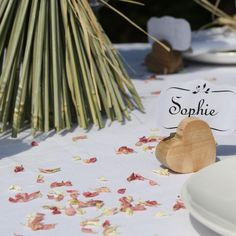Looking for biodegradable confetti petals? We love natural petal confetti here at The Wedding of my Dreams, whether you choose to throw it over the bride and groom or sprinkle it over your tables or both Confetti Bags, Confetti Cones, Biodegradable Confetti, Biodegradable Products, How To Make Confetti, Confetti Photos, Paper Cones, Wedding Confetti, Wedding Table Decorations