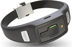 CES 2014: Voyce is a Health-Tracking Smart Collar for Dogs