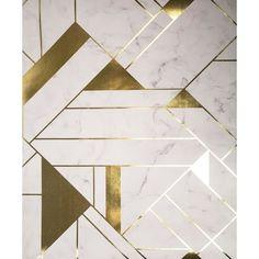 Vinyl Wallpaper, Peelable Wallpaper, White Wallpaper, Wallpaper Samples, Pattern Wallpaper, Home Depot Wallpaper, Geometric Wallpaper For Walls, Modern Wallpaper, Marble Wall