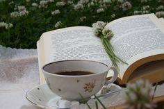muisto lapsuudesta | Kahvipannun taikaa -kuvakisa