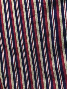 200 cm Length Ikat Shawl / Rug / Table Cloth / Craft by AmkenShop