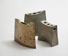 robert-deblander-vases-sculptures-gres-cuisson-bois-annees-62-70-photo-cecile-champy