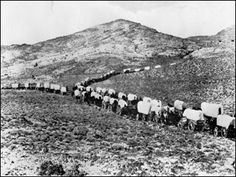 Glorieta and Raton Passes: Gateways to the Southwest. Learn how these remote passes in the mountains influenced the course of the westward expansion of the United States.