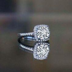 #DiamondsAfterDark