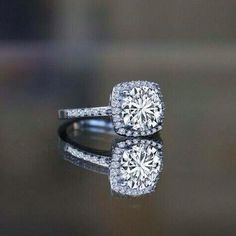 #DiamondsAfterDark