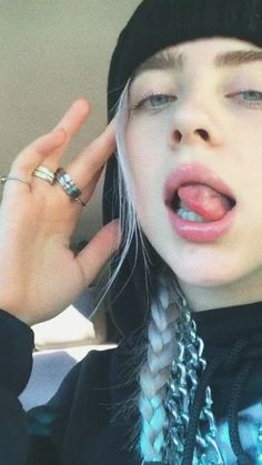 Read Chapter 4 from the story billie eilish/you - party favors by (marie) with reads. Billie Eilish, Pretty People, Beautiful People, Celebs, Celebrities, Me As A Girlfriend, Girl Crushes, My Girl, Ikon