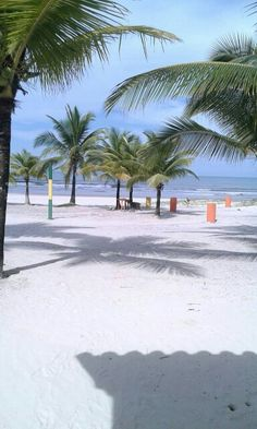 Guaibim /Valença/Bahia