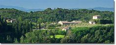 Castell'in Villa Wine, Chianti Classico, Riserva, Santacroce, Poggio delle Rose…
