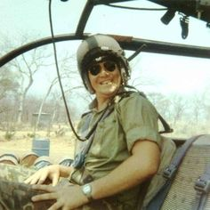 """Rest in Peace Peter """"Monster"""" Wilkins South African Air Force, Defence Force, Military Life, Rest In Peace, Military Aircraft, United States, America, History, Helicopters"""