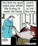 funnyoldpeople - Google Search