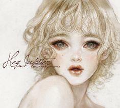 Angel`s Disguise는 제가 좋아하는 노래중에 하나에요.블로그에 자주 올리기도 했었죠. 요새 이러저러 정...