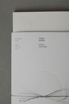 artless Inc. | news and portfolio : print