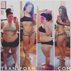 Tag Someone Thats Making a Fitness Transformation Congratulations to @c_k_covey who has lost 100lbs in 10 months. _____________________ Want to Make a Transformation Like This? Check bio for our Five Star 90-day Transformation Program! Use #TransformFitspoCommunity for a chance to Get Your Transformation Featured