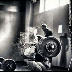 #Richfroning #wodnut