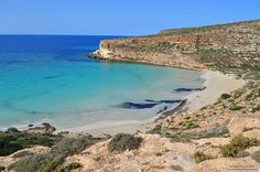https://flic.kr/p/UqhYXP | Lampedusa - Dammusi Case Appartamenti Ville | A sea of dream
