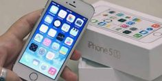 For Indian buyers, does the iPhone 5s provide better value over iPhone 6