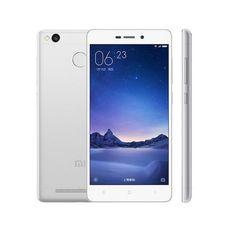 #Xiaomi #Redmi 3S/Hongmi 3pro #Smartphone 32GB 3GB 4G LTE 64 Bit Qualcomm Snapdragon 616 5.0 Inch Screen Dual Sim Card 4100mAh Battery Fingerprint - China Electronics Wholesale - Consumer Electronics Gadgets Dropship US$189.9
