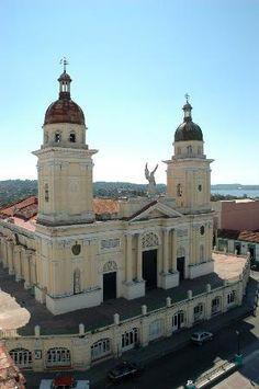 Hotel Casa Granda - Hotel Reviews, Deals - Santiago de Cuba - TripAdvisor