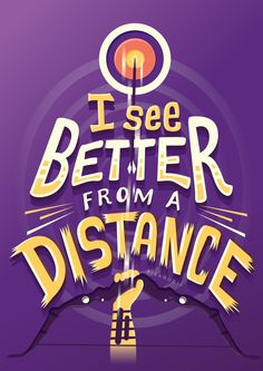 Superheroes: Lettering Series on Behance