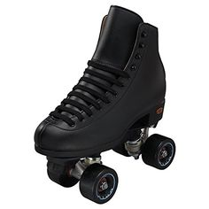 Roller Skate From Amazon -- See this great product.Note:It is affiliate link to Amazon.