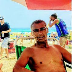 Polêmica cirurgia de Romário rende processos a médico, mas não é ilegal