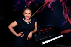 Five South African Female Jazz Instrumentalists You Should Know