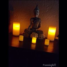 #fotos #fotografía #buda #meditación
