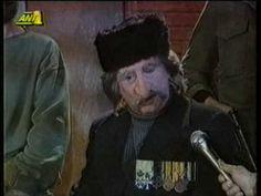 ΧΑΡΡΥ ΚΛΥΝΝ Show ΣΟΥΠΕΡ ΣΠΑΝΙΟ 3 Che Guevara, Youtube, Fictional Characters, Fantasy Characters