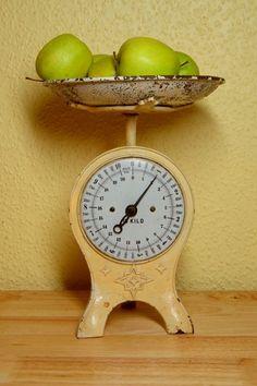szénhidrát számolás Clock, Antiques, Home Decor, Watch, Antiquities, Antique, Decoration Home, Room Decor, Clocks