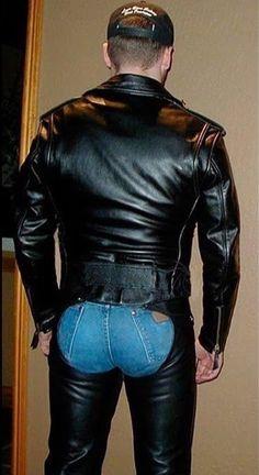 Untitled — ALWAYS enjoy a hot ass
