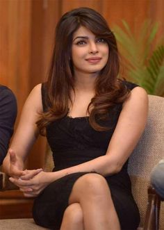 #PriyankaChopra #Bollywood #Fashion #Style #Beauty #ShahRukhKhan #India…