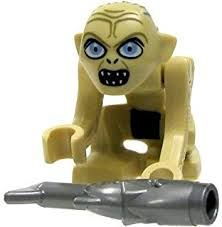 Kuvahaun tulos haulle lego legolas