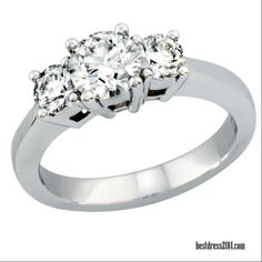 Really like this one wedding ring wedding rings