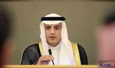 Doha cannot continue its current policy and must stop funding terrorism