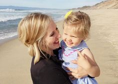 Erica Layne: What I wish I'd mastered as a new mom | Deseret News