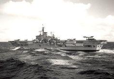 Hms Ark Royal, Hms Hood, Navy Aircraft Carrier, Capital Ship, Navy Ships, Power Boats, Submarines, Royal Navy, Battleship