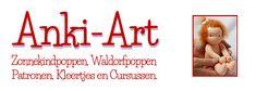 Welkom | Anki-Art Waldorf Dolls, September, Art, Art Background, Kunst, Gcse Art