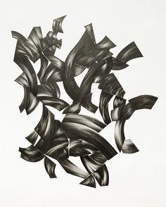 Joe Scerri from 'Split/Shift' at Gallerysmith 2017 Abstract, Artwork, Summary, Work Of Art, Auguste Rodin Artwork, Artworks, Illustrators