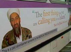 american freedom defense anti-jihad bus ads