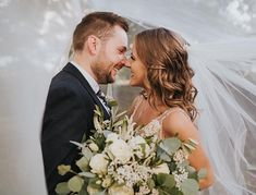 Truly the happiest and most magical day Thank you so much to everyone who made it so special Wedding Dresses, How To Make, Instagram, Fashion, Bridal Dresses, Moda, Bridal Gowns, Wedding Gowns, Weding Dresses