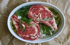 traditional marinade for red meats Olives, Steak, Pork, Beef, Meat, Traditional, Cheer Snacks, Red, Recipes