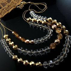 Statement Jewelry JGX-036 USD18.43, Click photo for shopping guide and discount