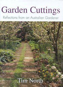 Garden Cuttings by Tim North