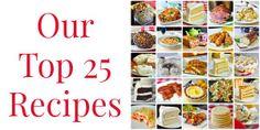 Turkey Club Wrap on BBQ Flatbread with Lemon Savoury Mayonnaise - Rock Recipes - Rock Recipes